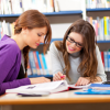 5 Ways to Help Out International Students