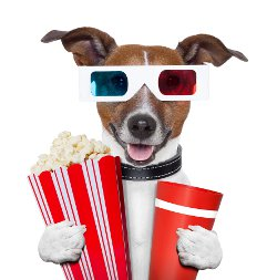 7 Movies Every Marketer Should Watch