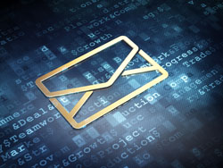 Top 7 Email Marketing Tools