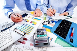 Find Accounting Tools Online.