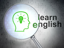 How Can I Learn English Grammar