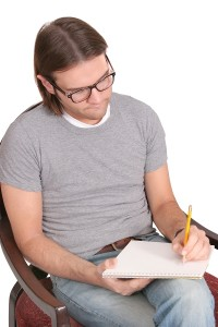How to Land Proofreading Jobs