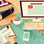How to Succeed in an Online Course