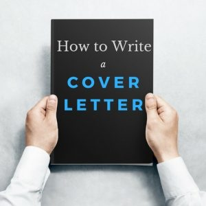 how-to-write