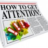 Press Releases - The Astonishingly Easy Way to Boost Your Business