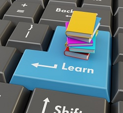 ProofreadingCamp.com helps you learn how to evaluate proofreader courses.