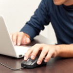 Sources for Online Editing Jobs