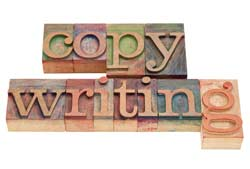 Inklyo.com explains the role of copywriters and their importance to your business.