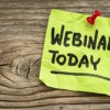 The Top 4 Webinar Tools for Businesses