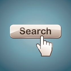 Top 6 Keyword Search Tools for Your Business