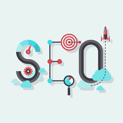 Top 6 SEO Audit Tools