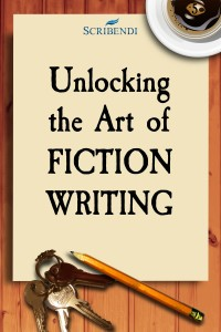 Unlocking the Art of Fiction