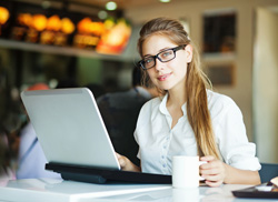 EditingCamp.com explains all you need to know about freelance writing and editing jobs.