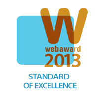 GrammarCamp wins Education Standard of Excellence Award
